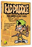 Kid Paddle : The game is not over
