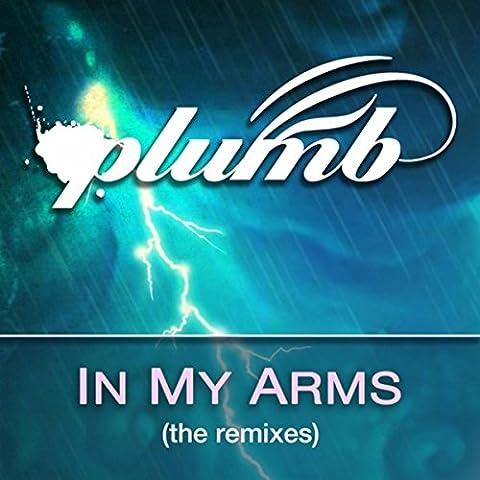 In My Arms (Bronleewe & Bose Radio Edit)