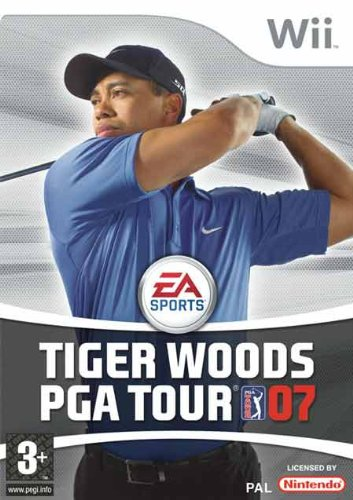 tiger-woods-pga-tour-07-palt