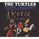 Happy Together (2cd-Digipak-Edition)