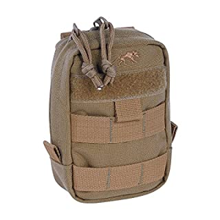 TT Tac Pouch 1 Coyote