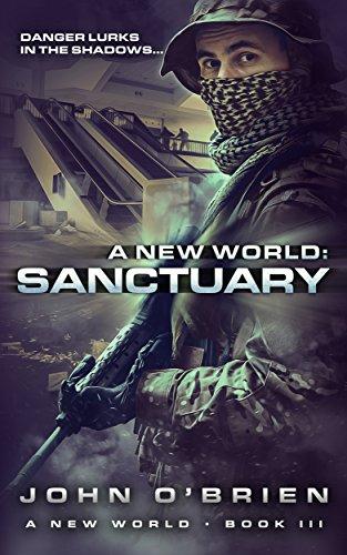 a-new-world-sanctuary