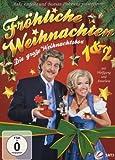 Fröhliche Weihnachten,Show 1+2 [2 DVDs]