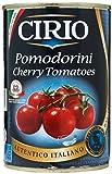 Cirio Pomodorini di Collina 'Kirschtomaten', 400 g