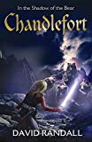 In the Shadow of the Bear: Chandlefort