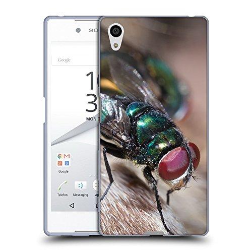 gogomobile-schutz-hulle-tpu-case-schutzhulle-silikon-tasche-dunn-transparent-f00035811-nahansicht-vo