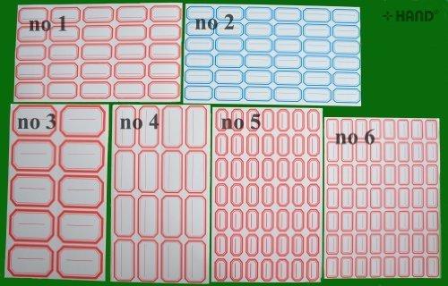 hand-las-etiquetas-impresas-frontera-pre-auto-adhesivo-de-uso-multiple-etiquetas-de-varios-tamanos-c