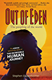 Out of Eden:  The Peopling of the World (English Edition)