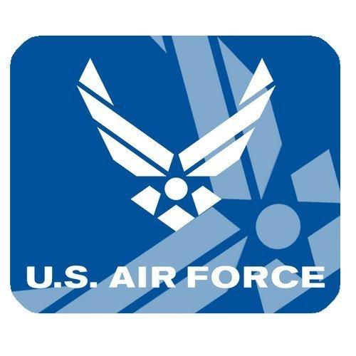 custom-us-air-force-hohe-qualitat-druck-rechteck-mauspad-design-your-eigenen-computer-mauspad