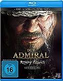Der Admiral Langfassung kostenlos online stream