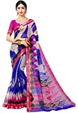 #6: Sarees ( sarees for women party wear offer designer sarees for women latest design sarees new collection saree for women saree for women party wear saree for women in Latest Saree With Designer Blouse Free Size Beautiful Saree For Women Party Wear Offer Designer Sarees With Blouse Piece)