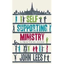 Self-supporting Ministry: A Practical Guide