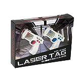 Laser Tag-Phaser von Fizz