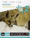 Biologia. Per le Scuole superiori. Con e-book. Con espansione online: 2