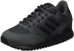 scarpe adidas z750