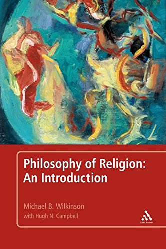 philosophy of religion introductory essays How to write essays in philosophy and ethics by: your essays must reveal college i introductory paragraph-write an opening paragraph that tells me and.