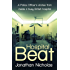 Hospital Beat - A Police Officer's stories from inside a busy British hospital