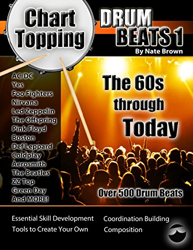 chart-topping-drum-beats-the-60s-through-today