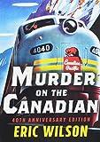 Eric Wilson Racconti del mistero e thriller storici per ragazzi