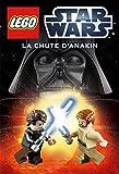 Lego Star Wars : Roman : la Chute d'Anakin