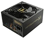 Enermax Revolution XT ERX530AWT 530W 80 Plus Gold