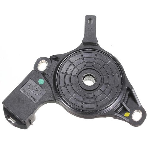 transmission-range-sensor-for-suzuki-forenza-reno-04-08