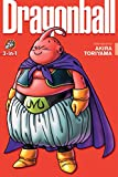 Dragon Ball 3-in-1 Volume 13