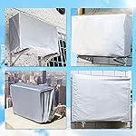 Outdoor-condizionatore-d-aria-copertura-impermeabile-condizionatore-d-aria-copertura-antipolvere-per-la-casa