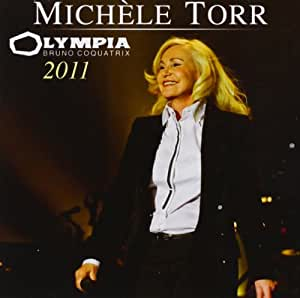 Olympia 2011 (Live)