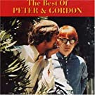 Best Of Peter & Gordon,The (20 Tracks - Aus Excl)