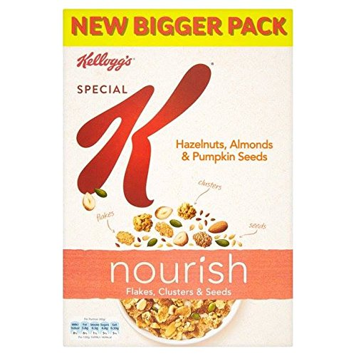 kelloggs-special-k-nourish-nuts-seeds-440g