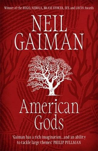 american-gods-the-authors-preferred-text