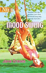 Mood Swing by Jane Graves (2006-07-01)