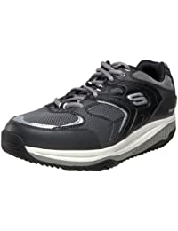 Amazon.it: skechers shape ups uomo - Includi non disponibili ...