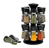 Versace Bright Fruit And Vegetable Juicer - Black