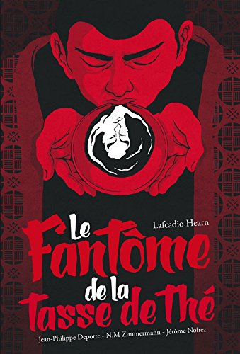"""<a href=""""/node/173996"""">Le fantôme de la tasse de thé</a>"""