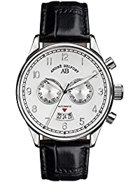 André Belfort 410207 - Reloj