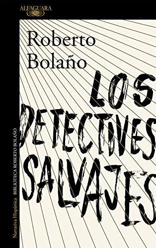 los-detectives-salvajes-hispanica-band-717031