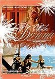 Bela Donna kostenlos online stream