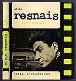 Alain Resnais : . Présentation par Gaston Bounoure. Propos d'Alain Resnais