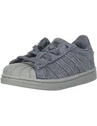 3dc0e7fcdb3 Amazon.es  Zapatos para hombre  Zapatos y complementos  Aire libre y ...