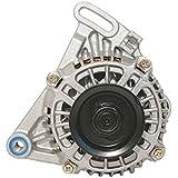 Eurotec 12045260 alternador
