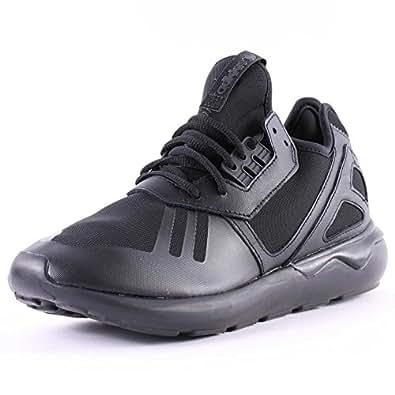 adidas tubular runner damen hohe sneakers. Black Bedroom Furniture Sets. Home Design Ideas