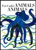 ISBN 0698118553