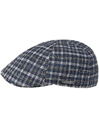 Amazon.it  Stetson - Baschi scozzesi   Cappelli e cappellini ... 1113643cad55