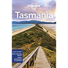 Lonely Planet Tasmania (Lonely Planet Travel Guide)