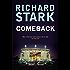 Comeback (Parker Book 17)