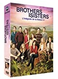 Brothers & Sisters - Saison 4
