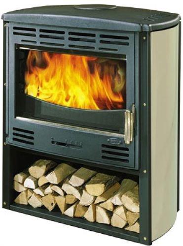 Godin 368101 – Fireplaces (Beige)