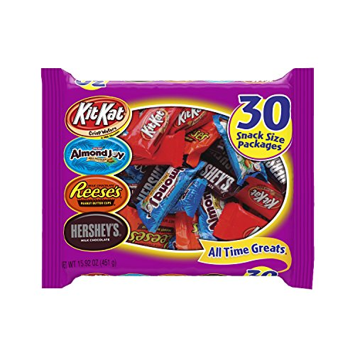 hersheys-all-time-great-snack-size-assortment-30-piece-bag-1592-ounces
